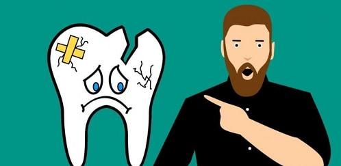 טיפולי שיניים בחול כמה עולה