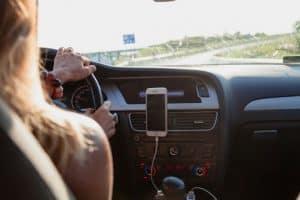 בחירת מומחה באיפוס קודן לרכב