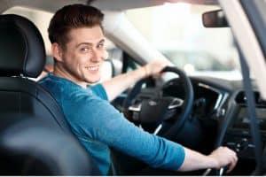 באיזה מצב כדאי למכור את הרכב שלכם