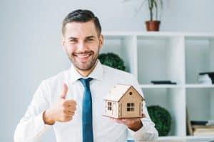 כיצד להשיג הון לסירוב משכנתא