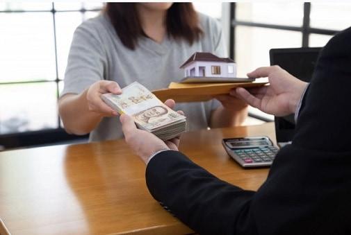 משכנתא הפוכה הלוואה לכל מטרה