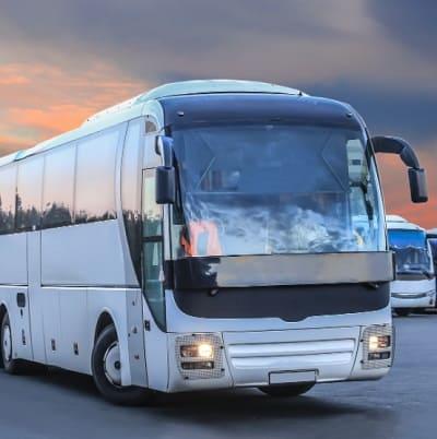 השכרת אוטובוס לכל סוגי של שירות